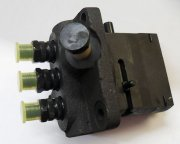 Injector Pump for John Deere 850, 950, 1050 CH10679