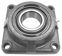 Miller Disc Harrow Bearing Assembly