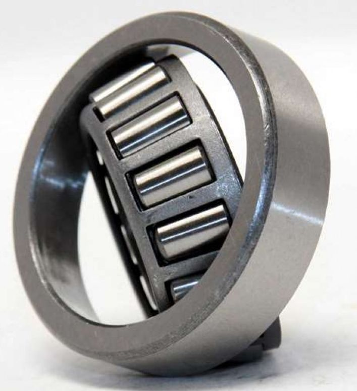 Tapered Roller Bearing, 30205