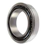 YM1500D Axle Shaft Bearing