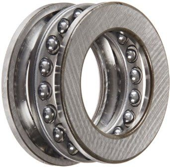 Spindle Bearing for Yanmar 226, 276, 330, 336, 2001, 2010, 2210, 2200, 2820, 3000, 3110, 3220, 3810, 4220, F20, FX20, FX26, FX28, F255, FX255