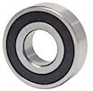 Top Spindle Bearing YM1500D Red or Green