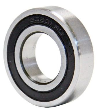 Cub Cadet Clutch Pilot Bearing Sx3100 Replaces CY-119626-21700