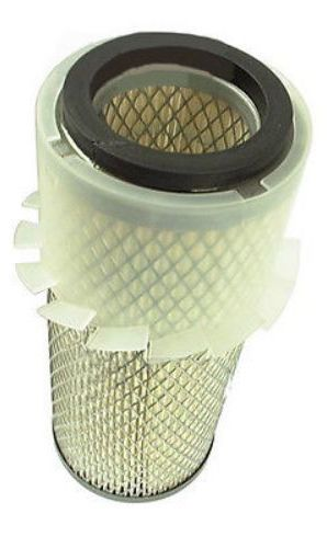 Air Filter for Case / IH Replaces 1273134C91, 389567R91, 542276, A141041, D48198