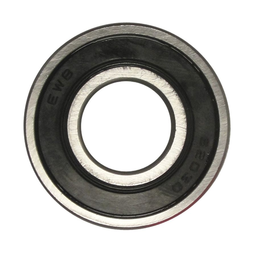 Pilot Bearing for Kubota M Series Tractors