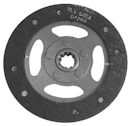 Allis Chalmers G Clutch Disc