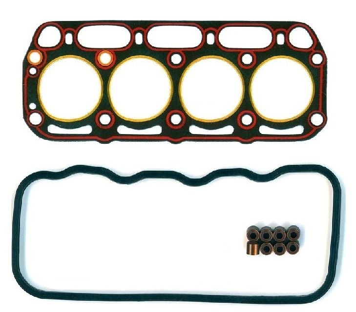 Case Head Gasket set 1014086C1, 1014086C1, 1014121C1