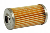 Fuel Filter for Hinomoto E1802, E1804, E2002, E2004, E2302, E2304