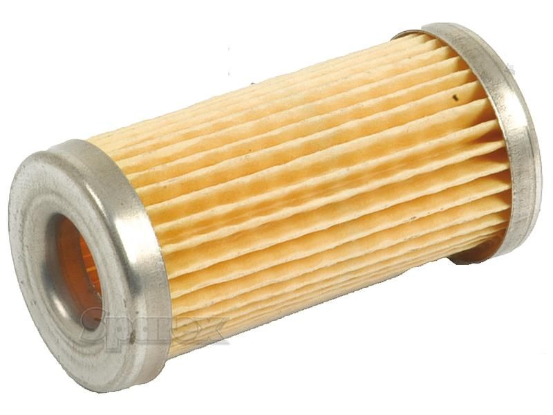 Fuel Filter for Ford 1000, 1300, 1500, 1600, 1700, 1110, 1210, 1310, 1510, 1710, 1215, 1715, 1120, 1220, 1320, 1520, 1620, 1720, 1725, 1925, 1530, 1630, TC18, 21, 24, 27, 29, 30, 33