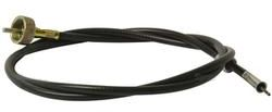 "Tachometer cable for Bolens G292, G294 - 59"" long"