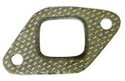 Exhaust Gasket 9523, 9528 replaces 2097676