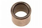 Pilot Bushing for many Yanmar models: see full description for tractor listing.