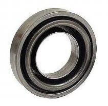 Clutch Release Bearing for Montana T7074 tractor Replaces 18001200040