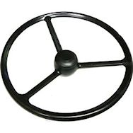 Steering Wheel for Kubota B2400, B5100, B6000, B6100, B7100, B8200, L185, L2050, L235, L245, L275, L305, L345, L355
