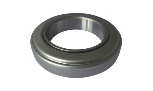 Clutch Release Bearing (Single Clutch) for New Holland Boomer 40, Boomer 50
