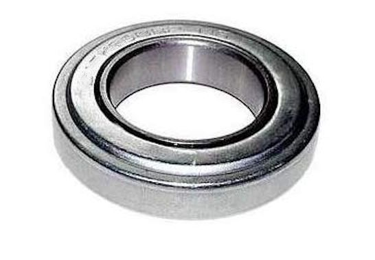Release Bearing (Single Clutch) for Mitsubishi M1503, M1803 & M2001