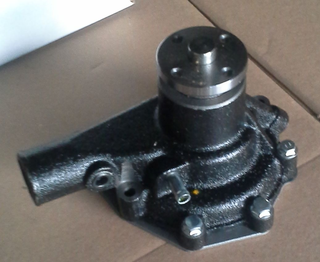 Water Pump for Mitsubishi Forklift with S6S engine (Cast iron)