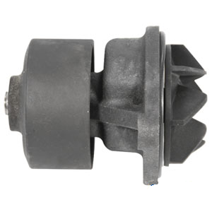 Water Pump Replaces Case IH 6910679, 6901409, 504062854, 87803065, 4891252