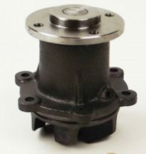 Water Pump for Bobcat 843 Skid Steer Loader