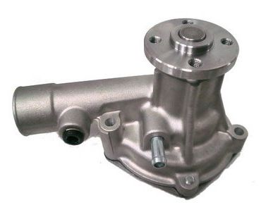 Montana Water Pump 3145DT, 4320, 4340, 4520, 4540, 4920, 4940 R4344, R4944 Replaces 40006953