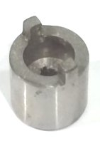 Hydraulic Pump Coupler for John Deere 850, 950, 1050